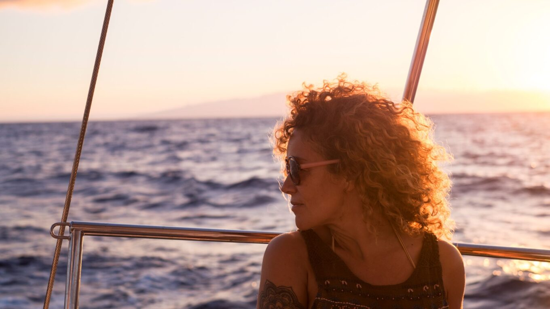 gite in mare a san benedetto del tronto